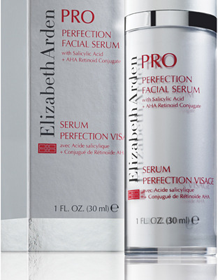 EA_PERFECTION_FACIAL_SERUM