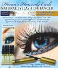 Hovans%27s_Eyelash_Enhancer