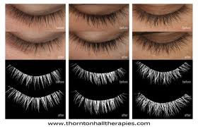 Priori__Lashes