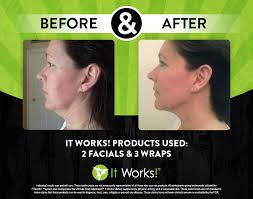 it_works_face