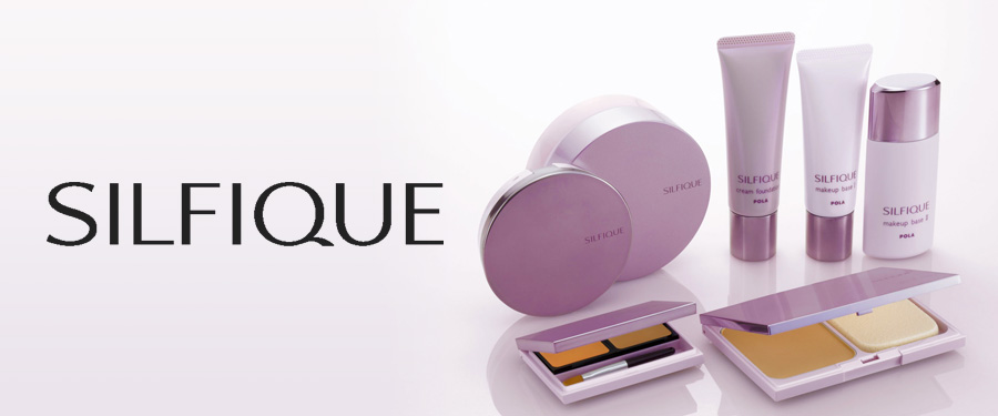product_range_hero_silfique1